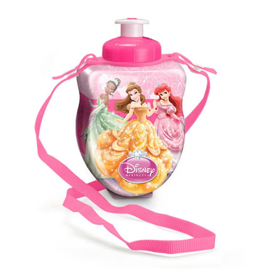 Cantil Princesas 420ml