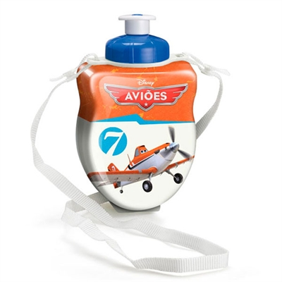 Cantil Avi�es 420ml